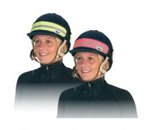 HyViz Hat Band
